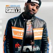 650Luc: Gangsta Grillz - YFN Lucci - YFN Lucci