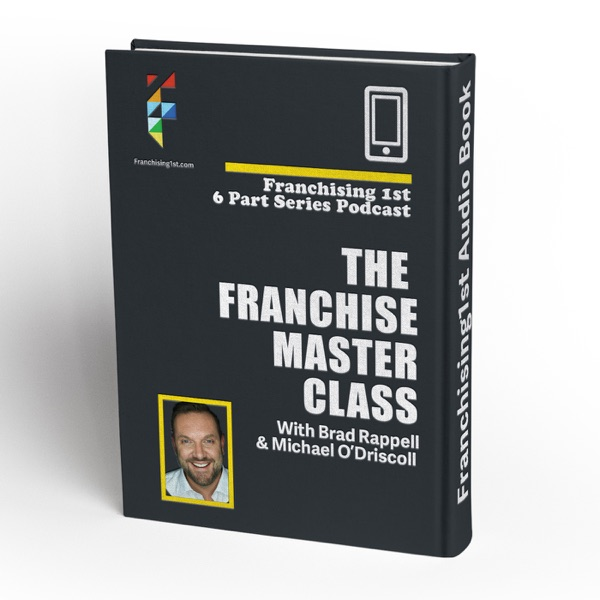 Franchising1st Masterclass