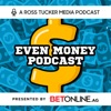 Even Money: NFL Gambling Podcast