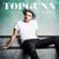 TopGunn - Ingen Andre