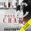 Kristen Proby - Easy Charm (Unabridged)  artwork