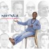 Mart'nália Canta Vinicius de Moraes - Mart'nália