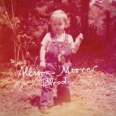 Allison Moorer - Nightlight
