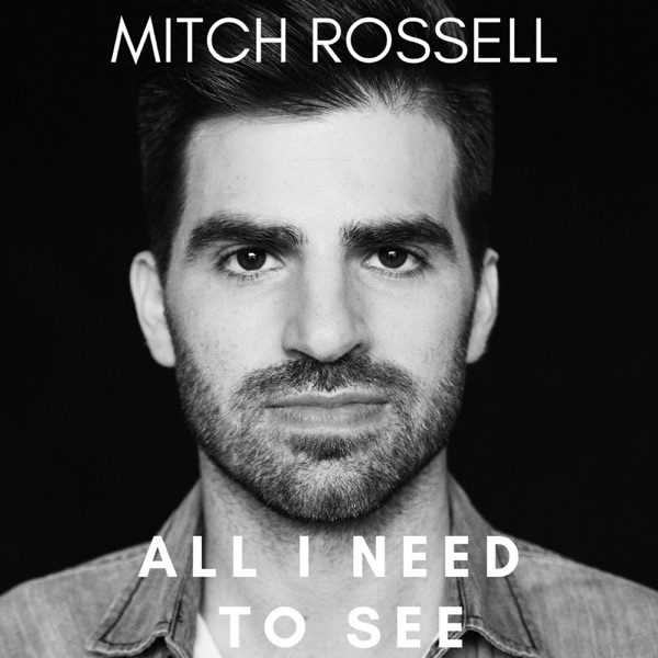 All I Need to See - Single