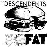Descendents - I Like Food