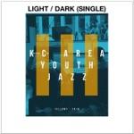 Kansas City Area Youth Jazz - Light / Dark