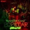 PnB Rock - TrapStar Turnt PopStar Deluxe Album