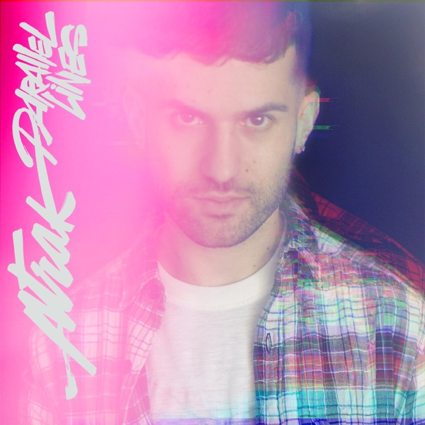 Parallel Lines (feat. Phantogram) [Remixes]