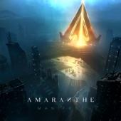 Amaranthe - Archangel