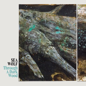 Sea Wolf - Forward