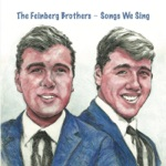 The Feinberg Brothers - One Day at a Time