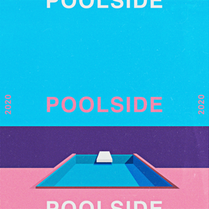 Various Artists - Toolroom Poolside 2020