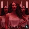 Perfect - ALMA mp3