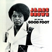 James Brown, Hank Ballard, Bobby Byrd - Funky Side Of Town