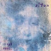 Altan - An Mhaighdean Mhara (Song)