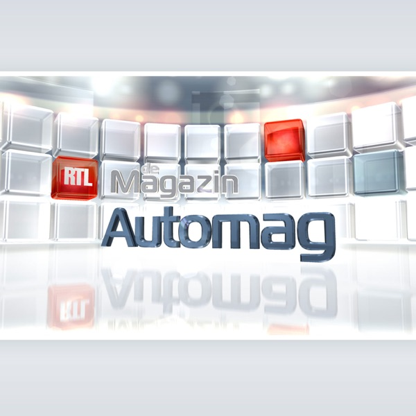 RTL - Automag (Small)