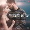 Arijit Singh - Pachtaoge (From