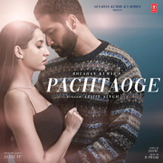 Pachtaoge (From