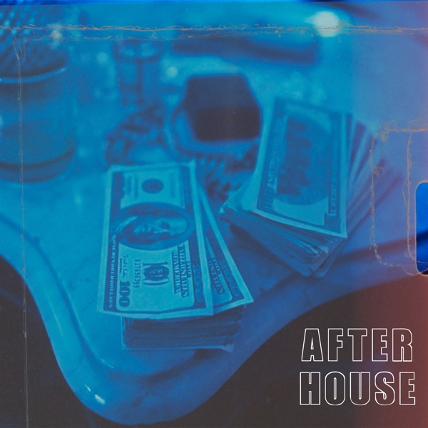After House - Single