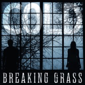Breaking Grass - Heart of My Love