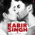 India Top 10 Songs - Tujhe Kitna Chahne Lage - Arijit Singh