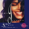 Love Will Never Do (Without You): The Remixes - EP