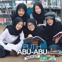 Lagu mp3 Putih Abu-Abu - Karena Kau Tak Ada - Single baru, download lagu terbaru