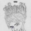 Brennan Savage - Nothings Changed artwork
