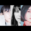 Perfume - ナナナナナイロ アートワーク