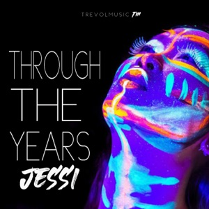 Jessi - Through the Year