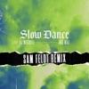 Slow Dance Sam Feldt Remix feat Ava Max Single