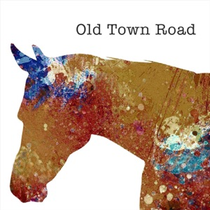 Walk Off the Earth - Old Town Road