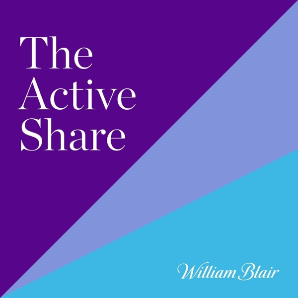 The Active Share