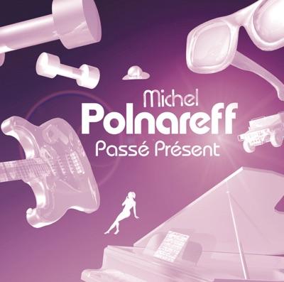 CD Michel POLNAREFF