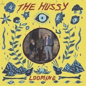 The Hussy - Hung Up (Circle)