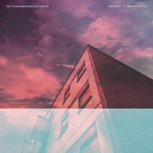 The Chainsmokers & Illenium - Takeaway m4a Download