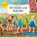 Astrid Lindgren - Wir Kinder aus Bullerbü - Das Hörspiel