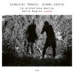 Gianluigi Trovesi & Gianni Coscia - Interludio