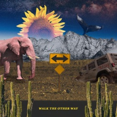 Walk the Other Way - EP