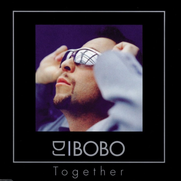 DJ Bobo mit Together (Love to Infinity's Classic Paradise
