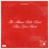 The Allman Betts Band - Bless Your Heart artwork