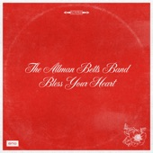 The Allman Betts Band - Ashes of My Lovers