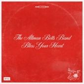 The Allman Betts Band - Carolina Song