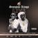Kabza De Small & DJ Maphorisa eMcimbini (feat. Aymos, Samthing Soweto Mas Musiq & Myztro) - Kabza De Small & DJ Maphorisa
