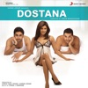 Dostana Original Motion Picture Soundtrack