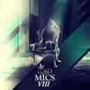 Various Artists - Lord of the Mics VIII artwork