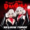 The Boulet Brothers' DRAGULA, Season 3 wiki, synopsis