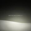 Nine Inch Nails - Ghosts I-IV  artwork