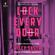 Riley Sager - Lock Every Door: A Novel (Unabridged)