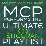 MCP Performs the Ultimate Ed Sheeran Playlist (Instrumental)